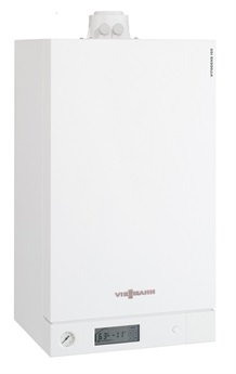 vitodens-100-2f